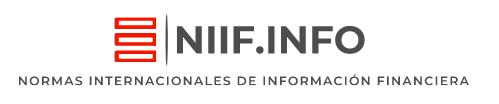 NIIF.INFO